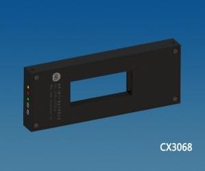CX3068