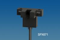 SPX671